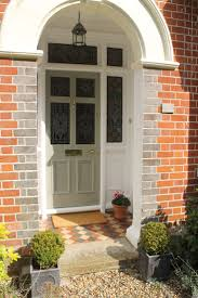 front door stepsBest 25 Front door steps ideas on Pinterest  Front steps Porch