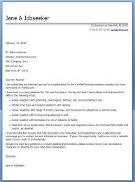 resumes for beginnersjk_certified_nursing_assistant sample research assistant cover letter