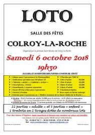 """Résultat de recherche d'images pour """"paroisse saint nicolas colroy la roche"""""""