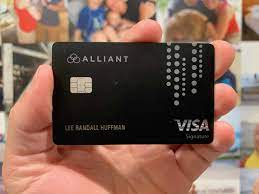 Jul 14, 2021 · cash advance is a facility that allows you to withdraw money from your credit card through atm much like a debit card. Is This The Best Credit Card For Everyday Spend Baldthoughts