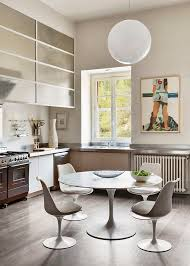 42 modern dining room sets table chair binations that just work great together