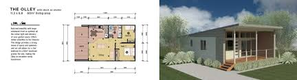 granny pods floor plans granny flat building plans south africa with 1 bedroom