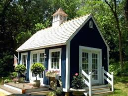 outdoor office shed. Outdoor Office Plans Backyard Our Even Pitched Garden Shed A  .