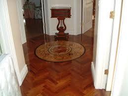 residential heating design healthy heating in floor heating hardwood floors