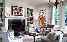 ct home interiors. Marvelous Decoration Connecticut Home Interiors Charming Interior Ct Sale C