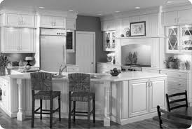 Estimate For Kitchen Remodel Ikea Kitchen Cost Cost Of Kitchen Island Butcher Block