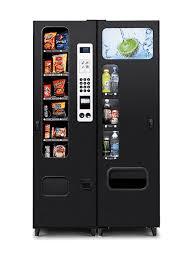 Cb300 Vending Machine Stunning USI Mercato 48CB48