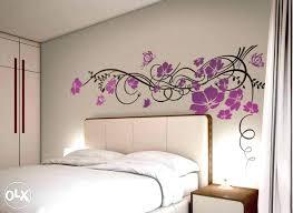 asian paints wall design paints wall design within living room wall designs with paint asian paints asian paints wall design