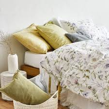 don t have time to browse every single item in the new dreamy line our expert edit to turn your bedroom into a sanctuary this summer