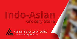 Asian Online Grocery Store Online Grocery Shopping Indo Asian Grocery Store Manpreet Singh