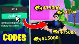 We're sure you're buzzing to try out all these awesome strucid codes, but how do you know how to redeem. All Working 2020 Codes In Roblox Strucid Free Skin Youtube