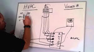 understanding hvac wiring diagrams electrical schematics symbols at Understanding Electrical Wiring Diagrams