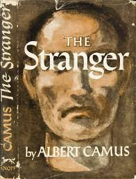 best the book of illusions images books book the stranger by albert camus