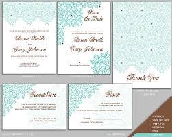 Wedding Ideas Free Sample Wedding Invitations Grandioseparlor Com