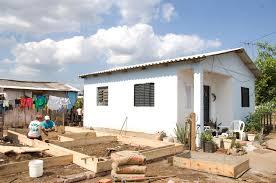 Brazilian Houses Brazil Habitat For Humanity