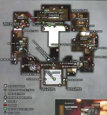 call of duty black ops where is the fusebox on the map kino der enter image description here