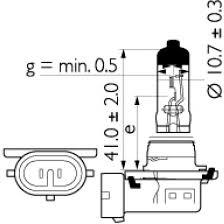 lionel kw wiring diagram lionel automotive wiring diagrams description h11i 6 lionel kw wiring diagram