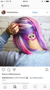 Hair Designs By Tim Pin By Erintoothless On Awesome Hair In 2019 Curly Hair