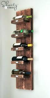 wine rack target wall wine rack target wine wall mounted wine glass rack target 8 bottle wine rack target wall