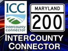 ICC MD 200