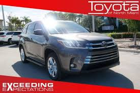 2018 toyota highlander limited. contemporary 2018 new 2018 toyota highlander limited on toyota highlander limited