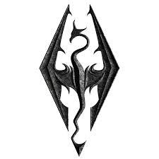 Skyrim Logo, Skyrim Symbol, Meaning, History and Evolution