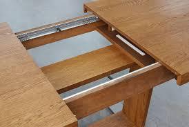 olten dark oak furniture hidden. Olten Dark Oak Furniture Hidden