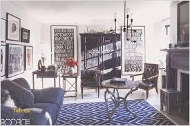 Inspirational Interior Design Programs Boston For Ergonomic Design Gorgeous Interior Design Programs Boston