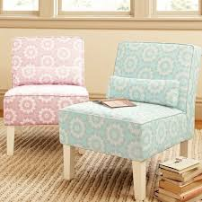 Small Picture The 25 best Teen bedroom chairs ideas on Pinterest Chairs for