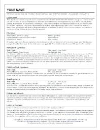 Livecare Livecareer Resume Builder Review Big Resume Objective