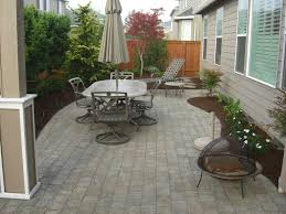 Small Picture Paver Patios Design Installation Vancouver WA