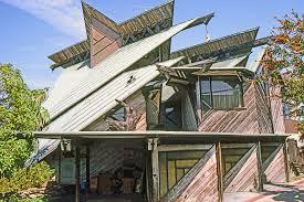 Chart House La Jolla Simon Linardi Architecture Art Design Www Ateliercartel