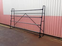 Uk Display Stands Ltd Carpet Stands Archives UK Display Stands 11