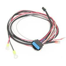msd 6al harness explore wiring diagram on the net • msd ignition msd29774 replacement wire harness for 6al ignition box rh jegs com msd 6al schematic msd 6al installation