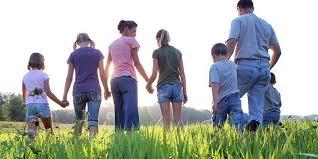 """Résultat de recherche d'images pour """"famille enfants"""""""