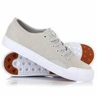 «<b>Скейтовые кеды</b> New Jack S» — Обувь — купить на Яндекс ...