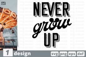 From wikipedia, the free encyclopedia. Cricut Svg Text Free Svg Cut Files Create Your Diy Projects Using Your Cricut Explore Silhouette And More The Free Cut Files Include Svg Dxf Eps And Png Files