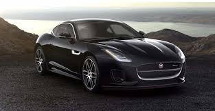 2018 jaguar f type r. plain type ftype rdynamic coupe inside 2018 jaguar f type r