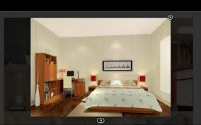 bedroom design app. Wonderful App Racks Mesmerizing  Inside Bedroom Design App E