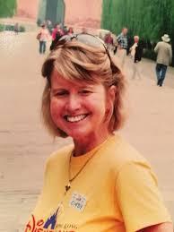 Cindy Coleman Obituary - Visitation & Funeral Information