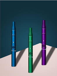Designer Vape Atmos Rx Colorful Designer Vape Pen Which Shade Is Your