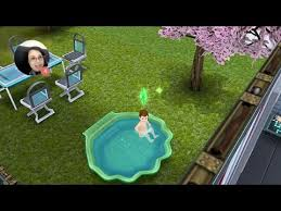 sims freeplay big ben s toddler quest birthday gifts