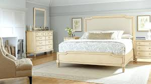 Cottage style bedroom furniture Colored Cottage Bedroom Furniture Cozy Design Cottage Bedroom Furniture Style White Home Decor Cottage Style Bedroom Furniture Lewa Childrens Home Cottage Bedroom Furniture Cozy Design Cottage Bedroom Furniture