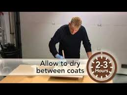 how to re cabinetry with rust oleum cabinet transformations hd supply facilities maintenance