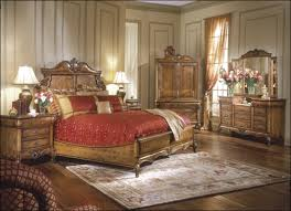 oakwood versailles bedroom furniture. oakwood interiors\u0027 cameo collection is proudly crafted in the usa using state of art manufacturing and finishing techniques. versailles bedroom furniture