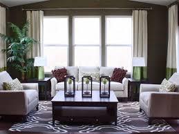 modern sunroom furniture. download modern sunroom ideas furniture