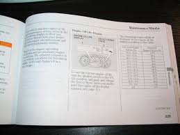 Maintenance Schedule and Pricing Menu   8th Generation Honda Civic likewise When does the timing belt need to be replaced as well Honda Crv 2004 Maintenance Schedule   Car Insurance Info moreover Repair Guides   Engine Mechanical  ponents   Timing Belt also 2004 Honda Accord timing chain cover leak   Bogleheads org in addition 2003 Honda Civic Head Gasket and Timing Belt Replacement  10 Steps moreover Honda Civic Timing Belt Replacement Cost Estimate additionally 2011 Sportage maintenance schedule   Kia Forum moreover Repair Guides   Engine Mechanical   Timing Belt And Sprockets together with 2002 Honda Civic Timing Belt   Auto Engine And Parts Diagram also . on 2005 honda civic timing belt repment schedule