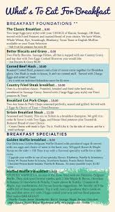 Posted in uncategorized   tagged coffee, fun, gift certificates, gifts, tea, the coffee shop ne   leave a comment ». Bethany Coffee Shop Cafe Menu Order Online Delivery Lincoln Ne City Wide Delivery Metro Dining Delivery