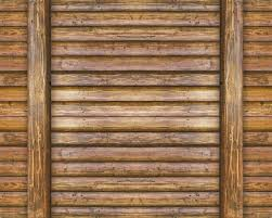 types of hardwood for furniture. Wood Texture Types Of Hardwood For Furniture