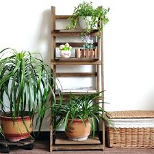 3 tier plant stand outdoor factory design solid wood flower pot stand outdoor 3 tier plant